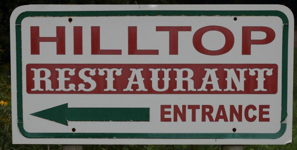 hilltop11